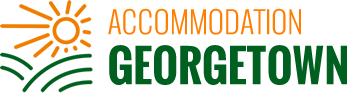 Accommodation Georgetown Logo