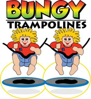 Gold Coast Mini Golf  Bungy Trampolines - Accommodation Georgetown