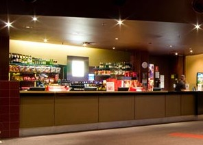 Dendy Cinemas - Accommodation Georgetown