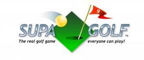 Oasis Supa Golf and Adventure Putt - Accommodation Georgetown