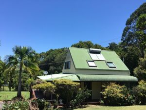 Yallaroo Cottage - Accommodation Georgetown