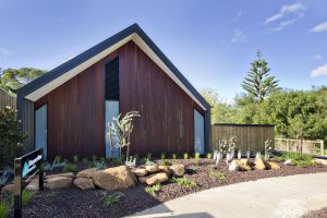 Margaret River Bungalows - Accommodation Georgetown