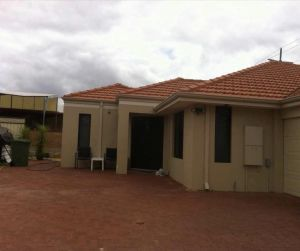 House close to airport - Accommodation Georgetown