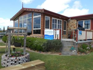 Tidelines of Bicheno - Accommodation Georgetown