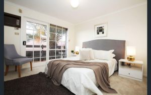 The Gallery Hours - Accommodation Georgetown