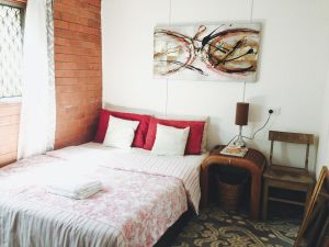 XYL Seaside Homestay - Accommodation Georgetown